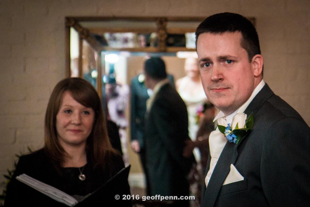 Jenny & Paul-0547 16 Apr 2016