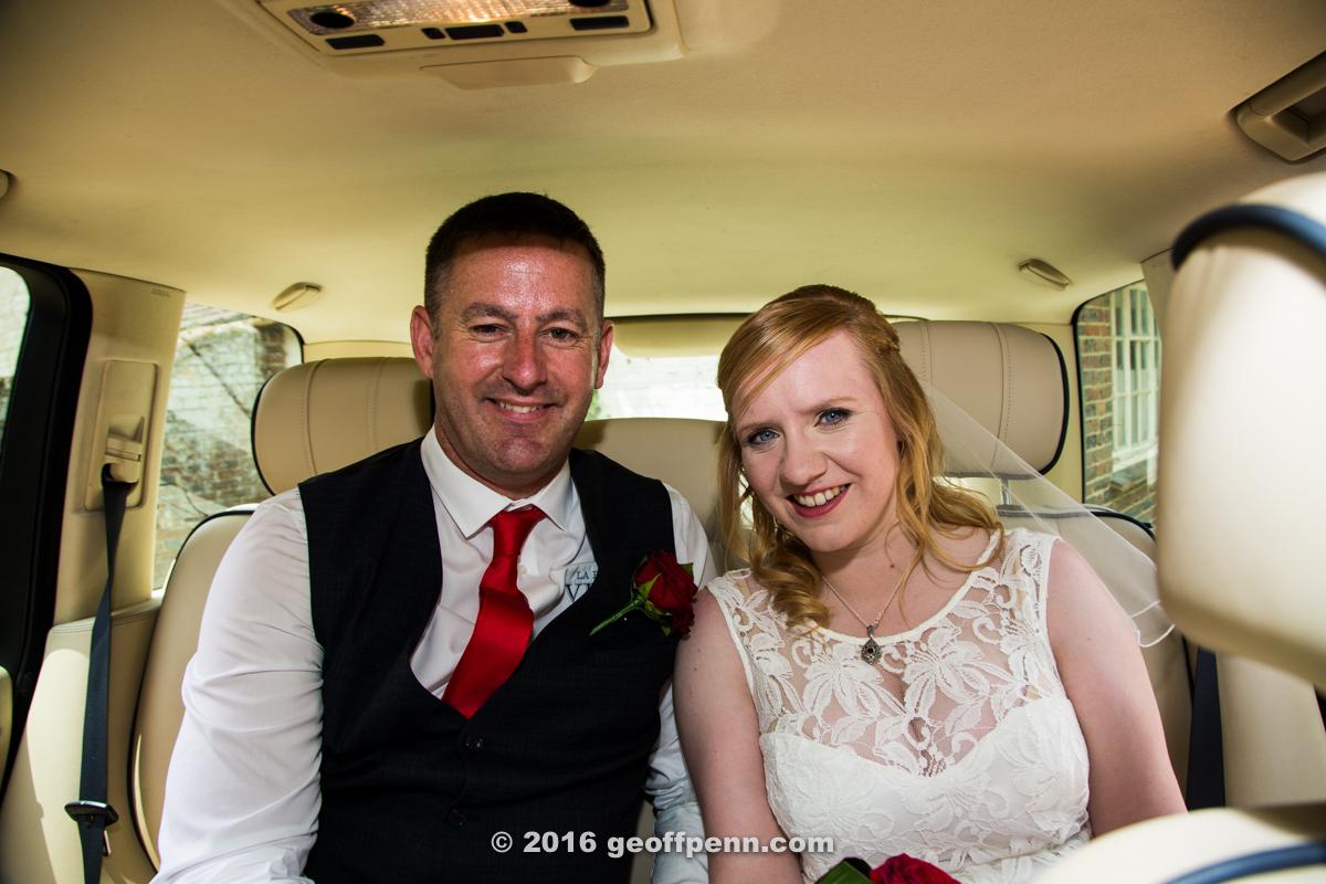 Hayley&Ian-9908 16 Jun 2016