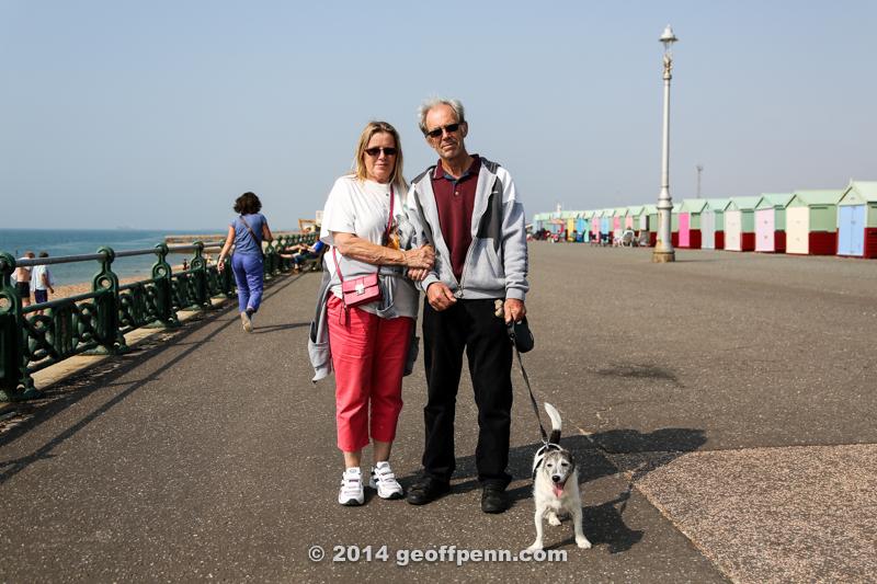 blog-0089 14 Sep 2014