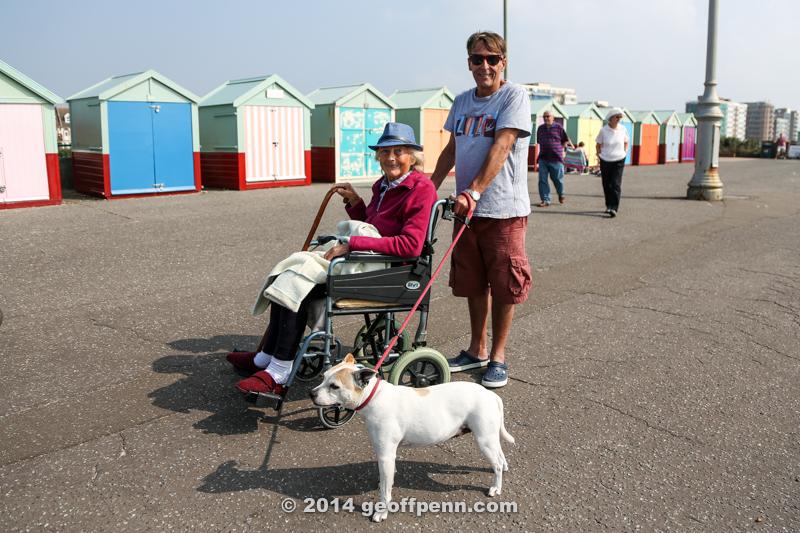 blog-0096 14 Sep 2014